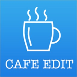 Best Coffee Edit