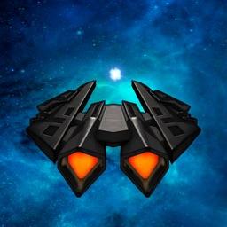 Nebula Game