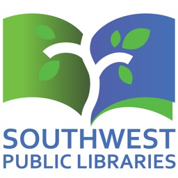 Southwest Public Libraries Mobile