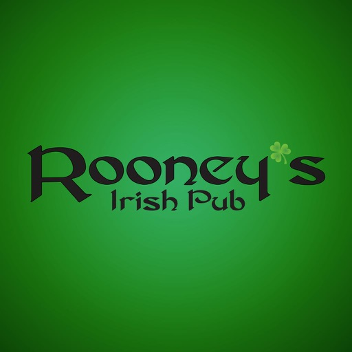 Rooney's Irish Pub