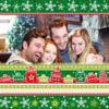 Christmas Special Photo Frames - InstantFrame