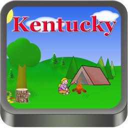 Kentucky Campgrounds