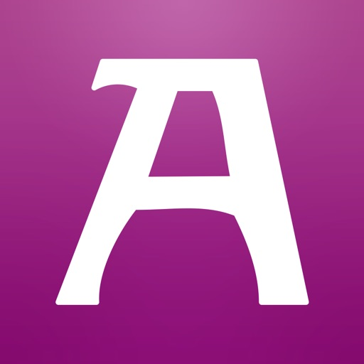 appALTER / Nakladatelství ALTER, s. r. o.