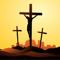 App Icon for Dagelijks kracht De Bijbel verzen App in Belgium IOS App Store