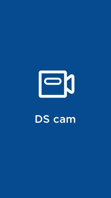 DS cam