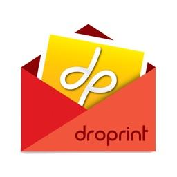 Droprint