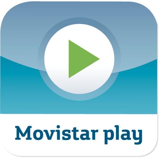 Movistar Play El Salvador