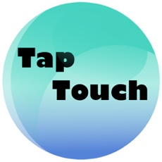 Activities of TapTouch - A Game Of Skill