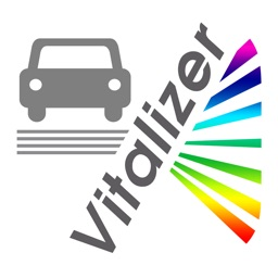 Car Vitalizer