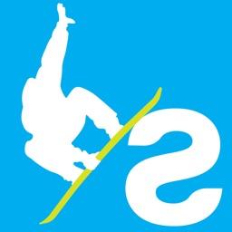 Board Swipe - Shop for Skate, Surf & Wake Products