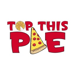 Top This Pie