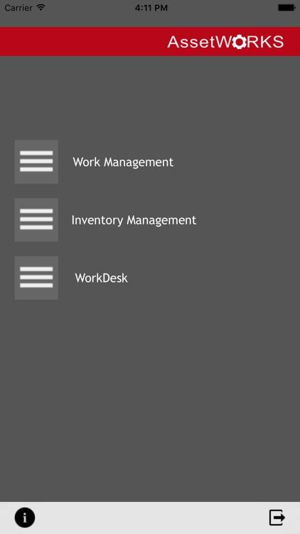 AiM FiRE Operations & Maintenance 8.6