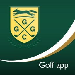 Glen Gorse Golf Club - Buggy