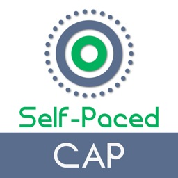 ISC2: CAP - Certified Authorization Professional - Self-Paced