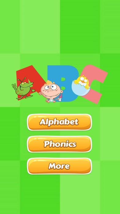 How to teach english for everyone watch abc genius screenshot one