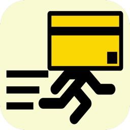 Telecharger 超高速フラッシュカード 右脳直撃ゴイコイコイ 語彙来い来い Pour Iphone Ipad Sur L App Store Education