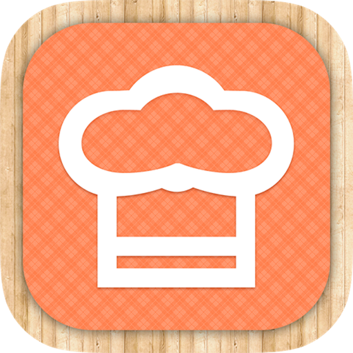 Top Recipes - Delicious and Tasty Food For You