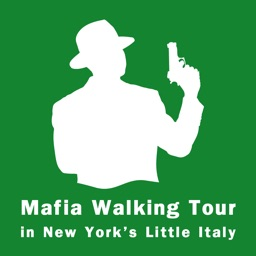 Mafia Walking Tour in Little Italy, New York City