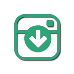 SaveIG - Save Picture & Video for Instagram