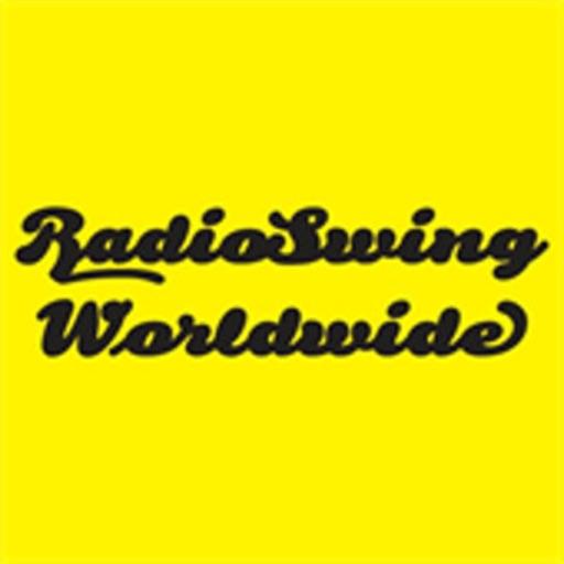 Radio Swing Worldwide