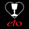 eto music practice Ltd - Auld Lang Syne Singalong artwork