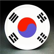 Korean Food Bible app review