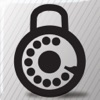 Simlar - secure calls iphone and android app