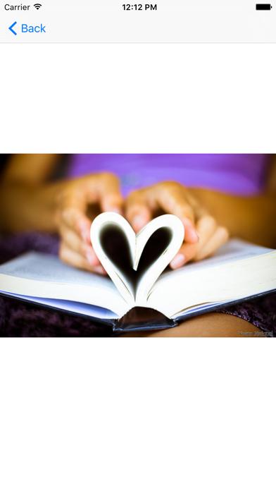 LinkedWord 英英辞典 & 連想類語のおすすめ画像2