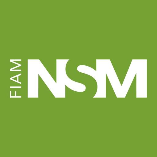 FIAM NSM icon