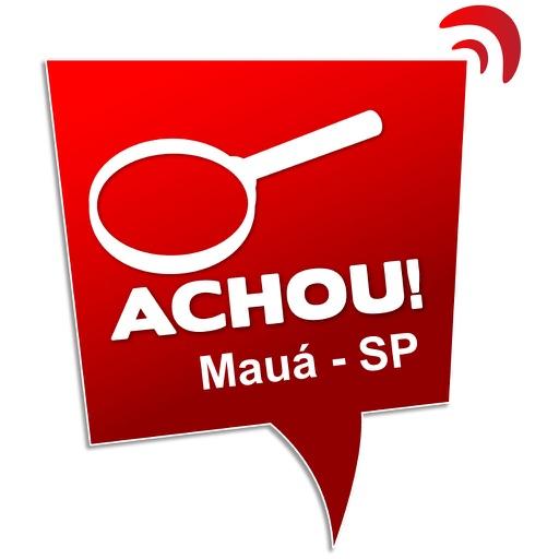 Achou Mauá