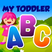 Codes for My Toddler ABC Hack