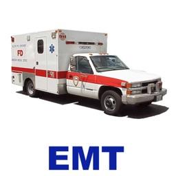 EMT Academy Exam Prep Lite