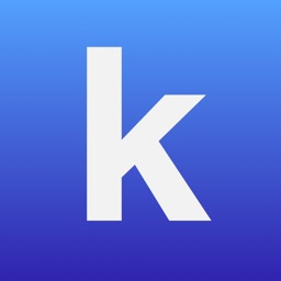 kiknote - Capture the whole web site