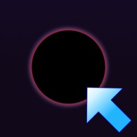 Codes for Black hole clicker Hack