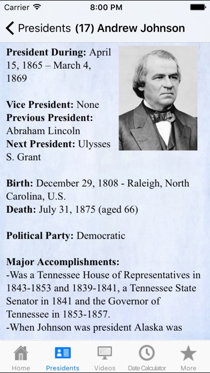 Close calls: when American presidents diced with death
