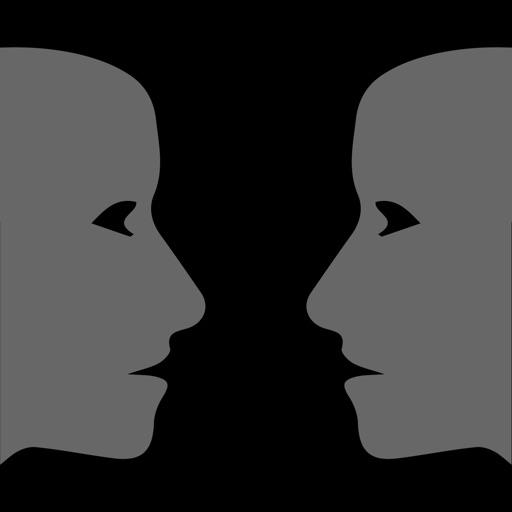 Beyond Small Talk: Insight