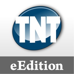 The News Tribune Newspaper e-Edition