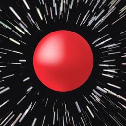 Kulka : Space Ball