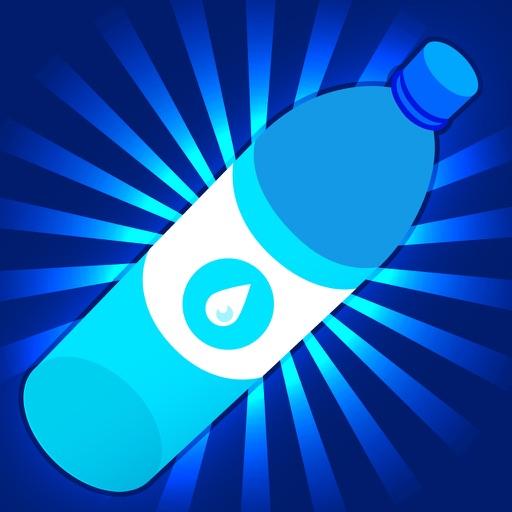 Water Bottle Flip 2...