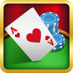 BigCom - Game đánh bài, chắn phỏm online