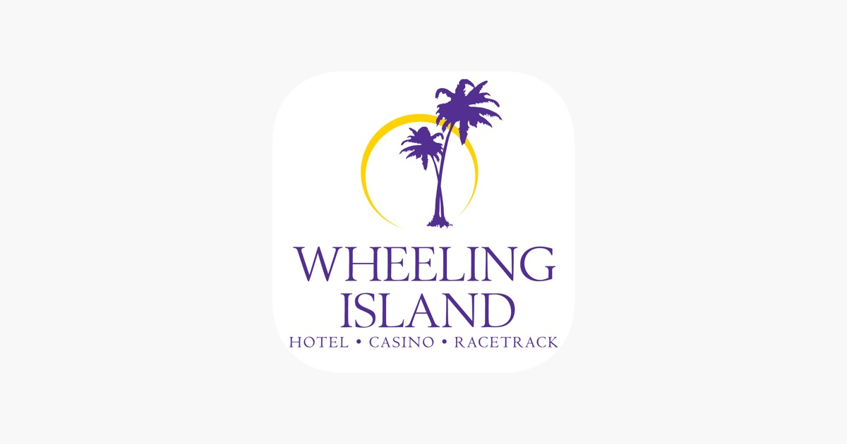 Wheeling Island Players Club