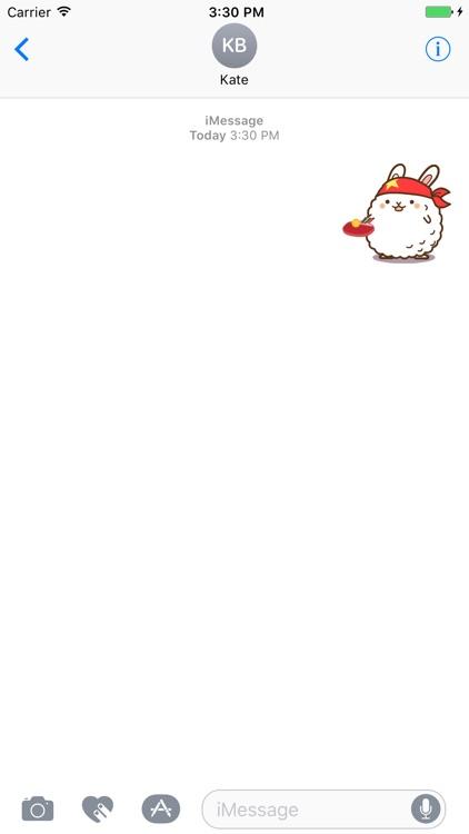 沪江渣渣兔