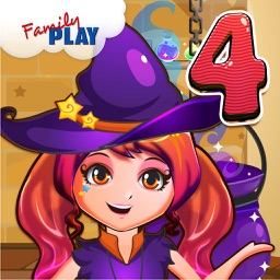 Halloween Fourth Grade Games School Edition