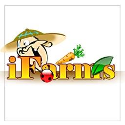iFarms