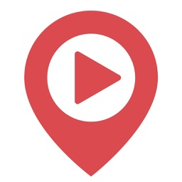 MyReelty - Search, Watch, Share Real Estate Videos