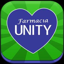 Farmacia Unity