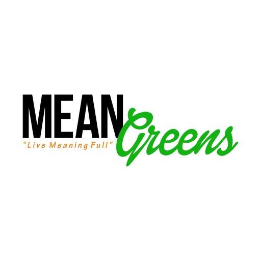 Mean Greens LA