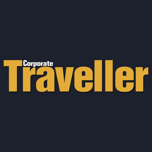 Corporate Traveller Magazine