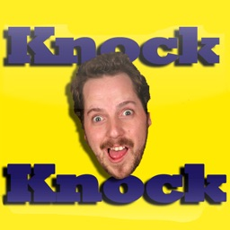 Knock Knock Jokes 4 Kids