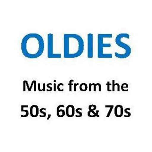 OLDIES!